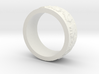 ring -- Wed, 17 Apr 2013 23:54:43 +0200 3d printed
