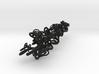 BraceletDNA 3d printed
