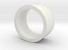 ring -- Sat, 20 Apr 2013 12:15:24 +0200 3d printed