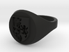 ring -- Sat, 20 Apr 2013 10:15:41 +0200 3d printed