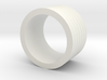 ring -- Tue, 23 Apr 2013 17:46:21 +0200 3d printed