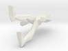0424-7anotherbones 12 3d printed
