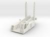 LTM 1250-6-1 Turret 1:50 3d printed