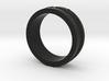 ring -- Wed, 01 May 2013 22:19:23 +0200 3d printed