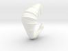 Nepenthese Hamata Cuff 3d printed