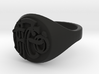 ring -- Thu, 02 May 2013 00:57:57 +0200 3d printed