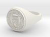 ring -- Thu, 02 May 2013 00:25:21 +0200 3d printed