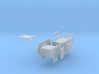 0410-A-87_Econic PLF2000 Kurz  3d printed