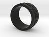 ring -- Fri, 03 May 2013 19:13:59 +0200 3d printed