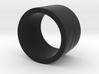 ring -- Wed, 08 May 2013 20:47:13 +0200 3d printed