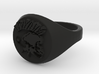 ring -- Sat, 11 May 2013 18:57:55 +0200 3d printed
