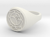 ring -- Thu, 16 May 2013 04:35:14 +0200 3d printed