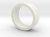 ring -- Thu, 16 May 2013 04:49:46 +0200 3d printed