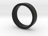 ring -- Sun, 19 May 2013 04:35:16 +0200 3d printed