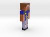 6cm | CoinSlotGaming 3d printed