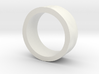 ring -- Sat, 25 May 2013 20:56:01 +0200 3d printed
