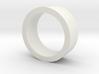 ring -- Sun, 26 May 2013 13:26:45 +0200 3d printed