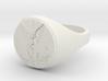 ring -- Tue, 28 May 2013 22:54:24 +0200 3d printed