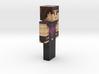 12cm | EpicElmo277 3d printed