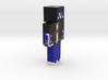 6cm | Flyduty 3d printed