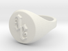 ring -- Sat, 01 Jun 2013 06:40:53 +0200 3d printed