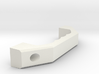 Boutet Handle 10436 3d printed