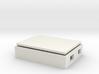 Arduino - Diecimila 3d printed