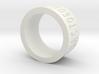 ring -- Sun, 02 Jun 2013 13:07:15 +0200 3d printed