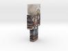 6cm | OnlineGamerZHD 3d printed