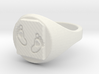 ring -- Fri, 07 Jun 2013 17:29:58 +0200 3d printed