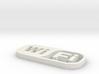 Wifi 3d printed