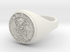 ring -- Mon, 10 Jun 2013 05:45:52 +0200 3d printed
