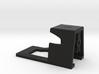 Aileron Cover Ultraflash 3d printed
