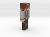 6cm | stegadonmaster1 3d printed