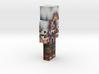 6cm | Spidey8080 3d printed