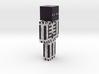 6cm | Zumini 3d printed