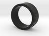 ring -- Fri, 14 Jun 2013 00:21:34 +0200 3d printed