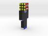 6cm | Vervacks 3d printed