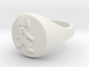ring -- Mon, 17 Jun 2013 14:55:13 +0200 3d printed