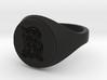 ring -- Fri, 21 Jun 2013 05:27:53 +0200 3d printed
