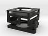 Fatshark Predator V2 Filter Housing *3s Model ONLY 3d printed