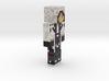 6cm | Dawnlit 3d printed