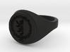 ring -- Thu, 27 Jun 2013 23:52:16 +0200 3d printed