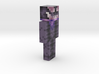 6cm | ShocKkOne 3d printed