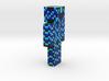 6cm | OzzyAdams 3d printed
