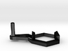 FLYHIGH: Skate Tool Trucker 3d printed