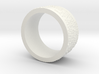ring -- Fri, 12 Jul 2013 00:07:58 +0200 3d printed