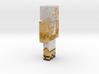 12cm | iMattR 3d printed