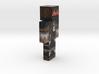 6cm | RufflezplaysMC 3d printed
