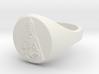 ring -- Wed, 17 Jul 2013 00:58:18 +0200 3d printed